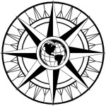 Kappa Topo Systems
