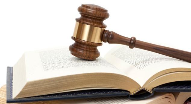 Legislatie utila cadastru